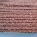 STRIP-60x90-BROWN