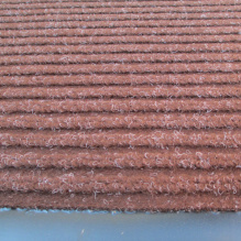 STRIP-40x60-BROWN