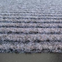 грязезащитные коврики фото